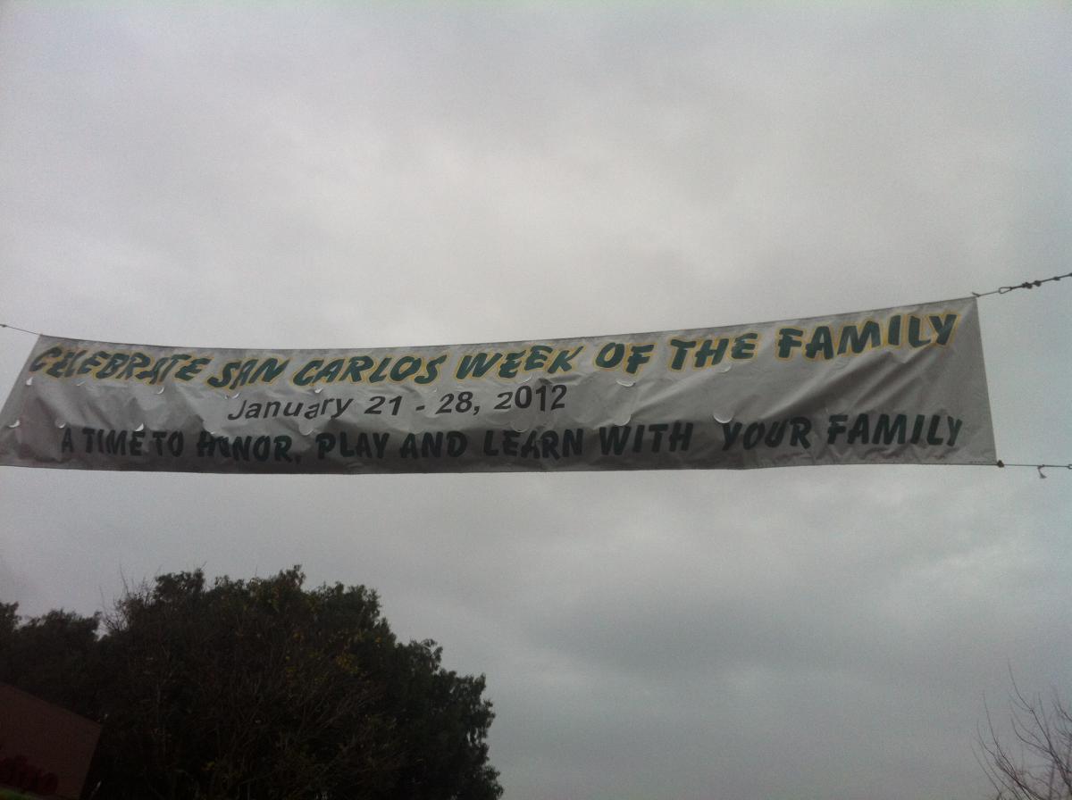 12 Banner