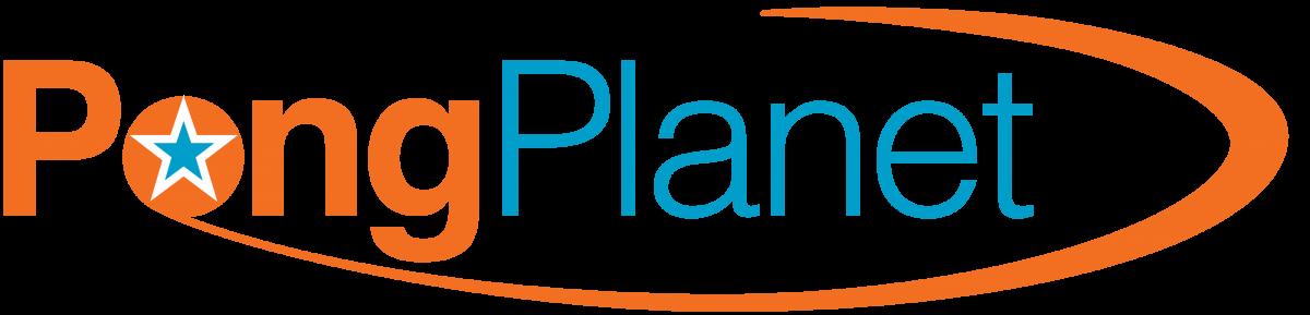PongPlanet