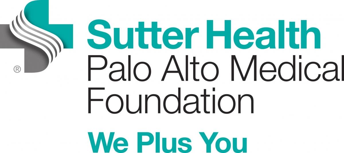 Sutter Health PAMF